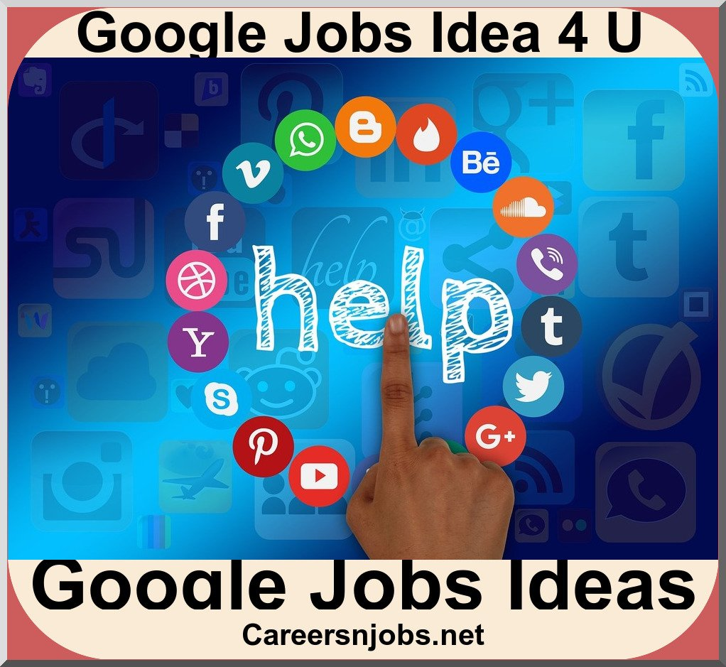 Google Cloud Jobs: Why Recruiters Love This New Technology?