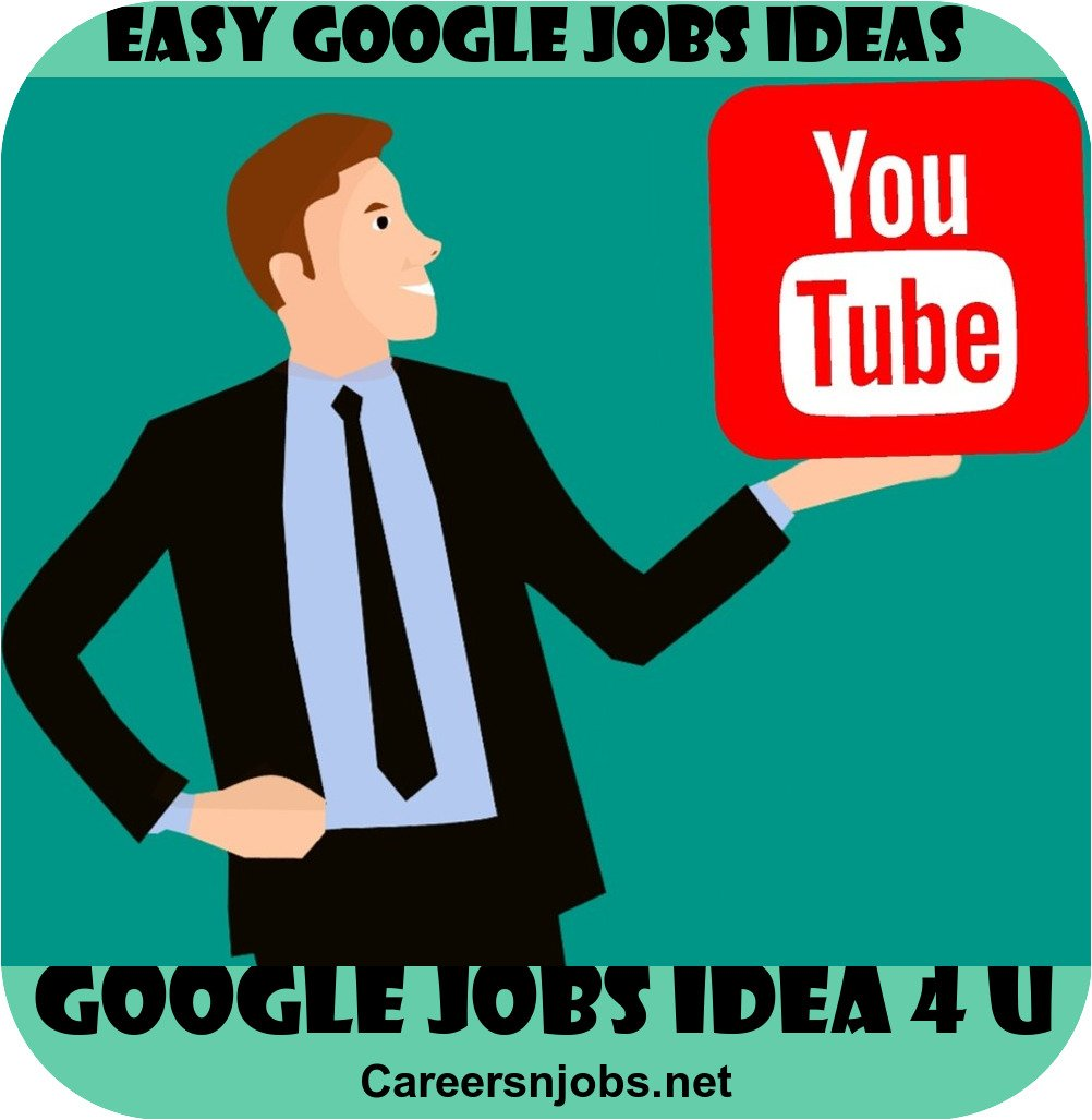 Finding the Right Work From Home Job Opportunities